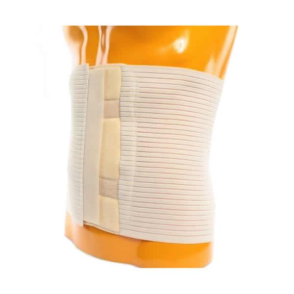 Ortopedik Bel Korsesi - Abdominal (Arc420)