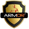 Armor Bel Korsesi - Lumbosakral (Arc260)
