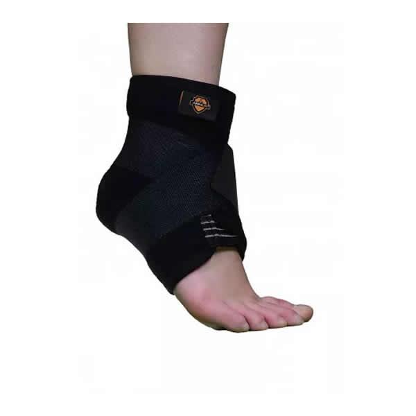 Ortopedik Ayak Bilekliği - Standart (Ara5400)