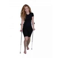 Ortopedik Koltuk Değneği - Kanedyen (Arw01)