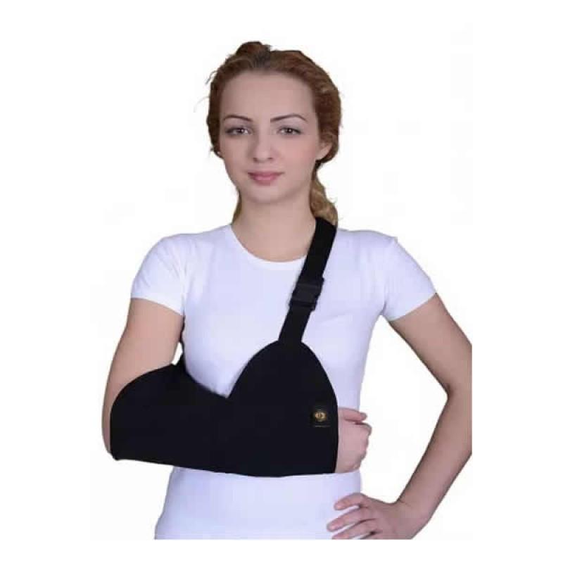 Ortopedik Kol Askısı - Standart (Arm5300)