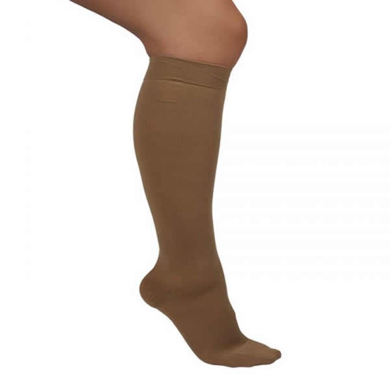 Ortopedik Varis Çorabı - Dizaltı (Ars01)