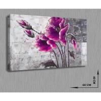 Kanvas Tablo (60x40)