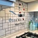 Mutfak Tablosu - Dokoratif