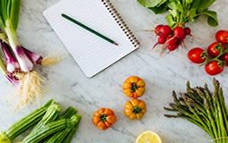 Gıda ve Mutfak