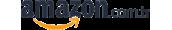 Amazon - EgeModa