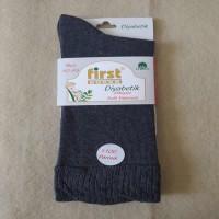 Diyabetik Çorap (Erkek)