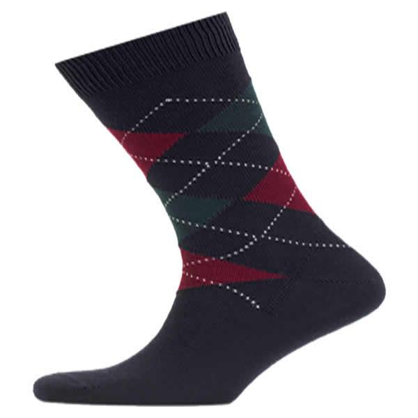 Mevsimlik Çorap (Erkek)