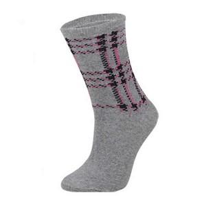 Mevsimlik Çorap (Bayan)