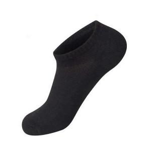 Patik Çorap (Erkek)