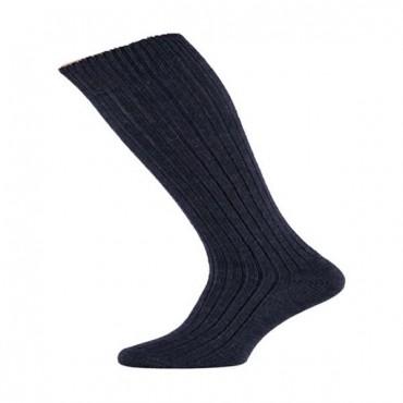 Kışlık Çorap (Erkek)