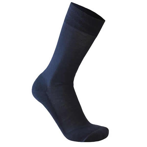 Bambu Çorap (Erkek)