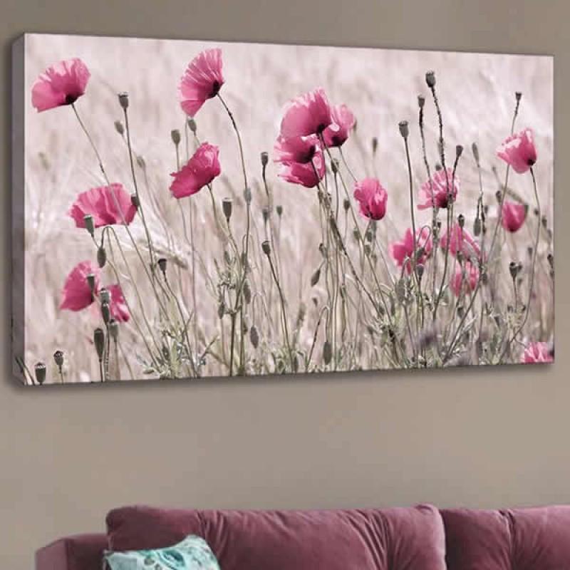 Kanvas Tablo 120x60