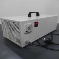 Ozonlu Hava Dezenfektan Jeneratörü - Ozon Cihazı