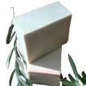 Zeytinyağı Sabunu (Ev Yapımı) - 4 Kg